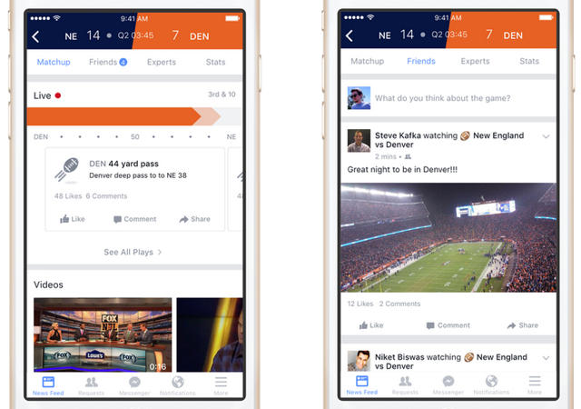 Facebook_Stadium