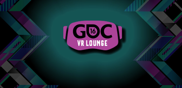 GDC_2016_VR_Lounge