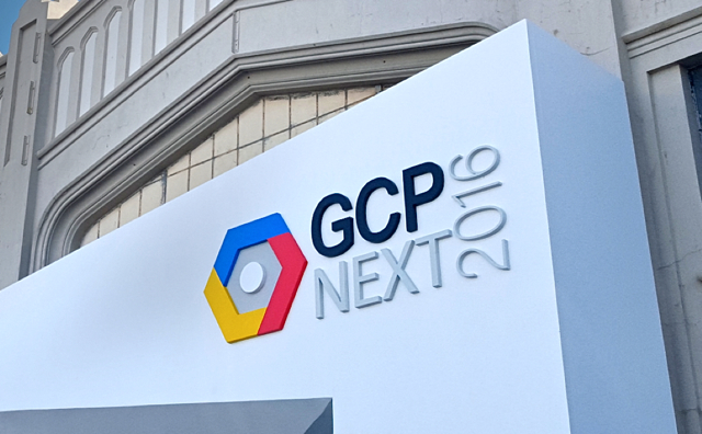Google_Cloud_GCP_NEXT