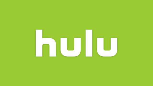 Hulu_Logo_2016