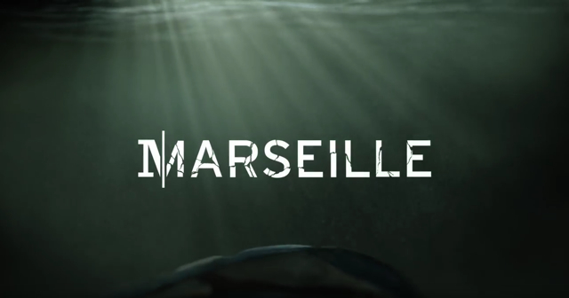 Etcentric - Marseille film streaming ...