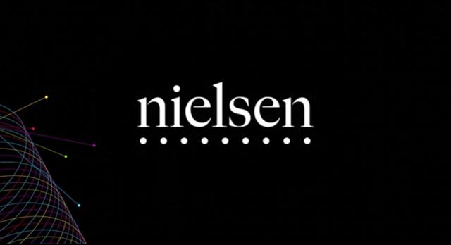 Nielsen_Research