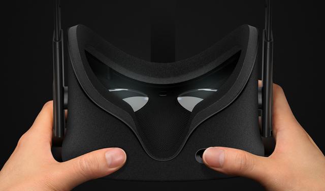 Oculus_Rift_VR_Headset_2016