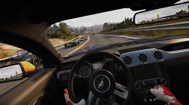 Project_CARS_VR