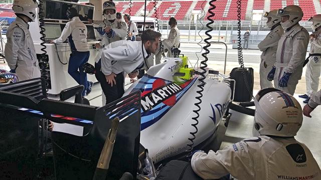 Sky_VR_Martini_Racing