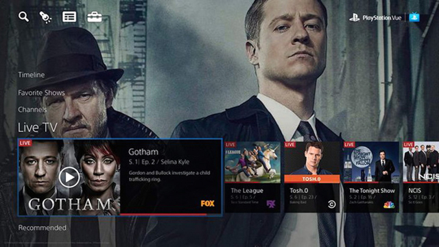 Sony_PlayStation_Vue