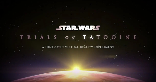 Star_Wars_Trials_Tattooine_VR