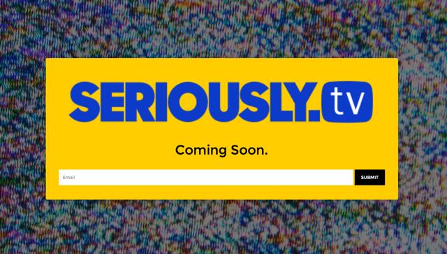Verizon_Hearst_Seriously_TV
