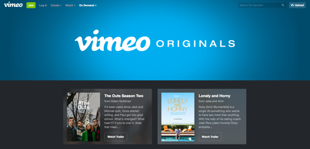 Vimeo_Originals_2016