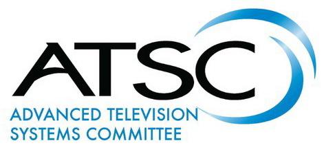 ATSC_Logo_2016