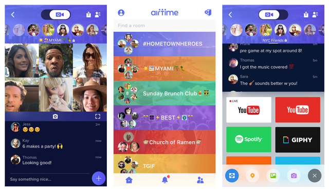 Airtime_Messaging_App