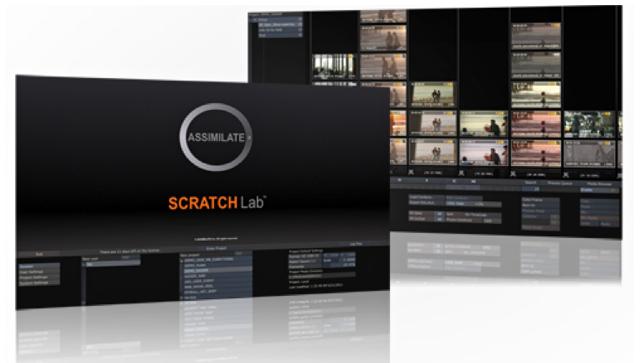 Assimilate_Scratch_Web_VR