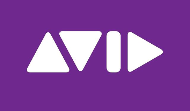 Avid_Logo_2016