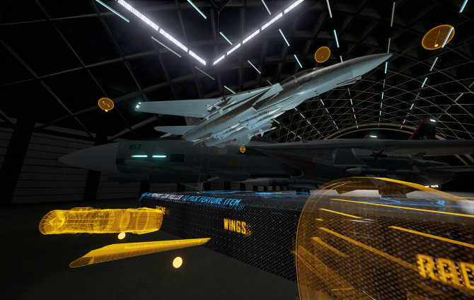Deluxe_VR_Post