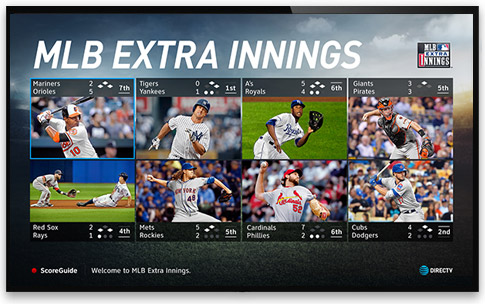 DirecTV_MLB_Extra_Innings
