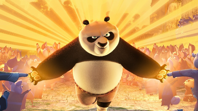 DreamWorks_Kung_Fu_Panda_3