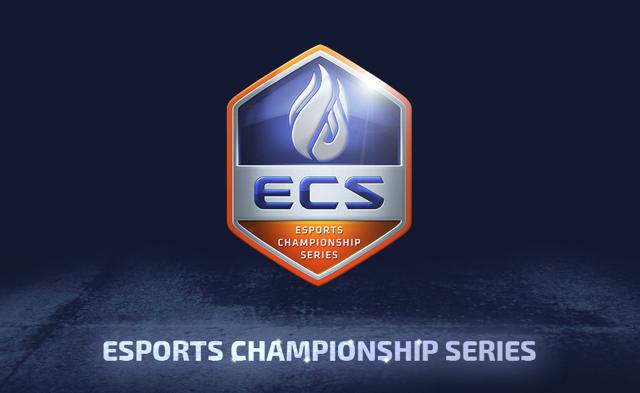 Esports_Championship_Series