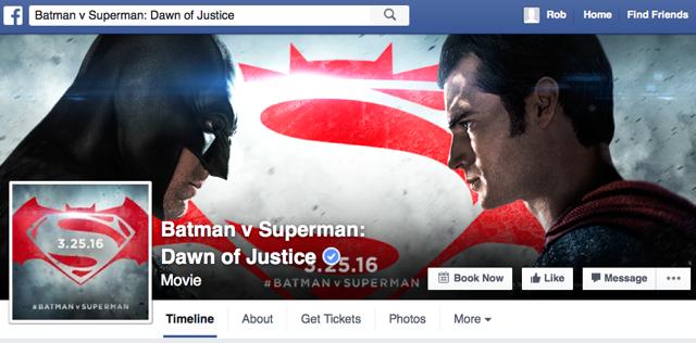 Facebook_Batman_Superman