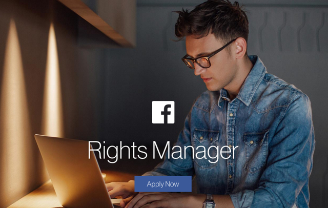 Facebook_Rights_Manager