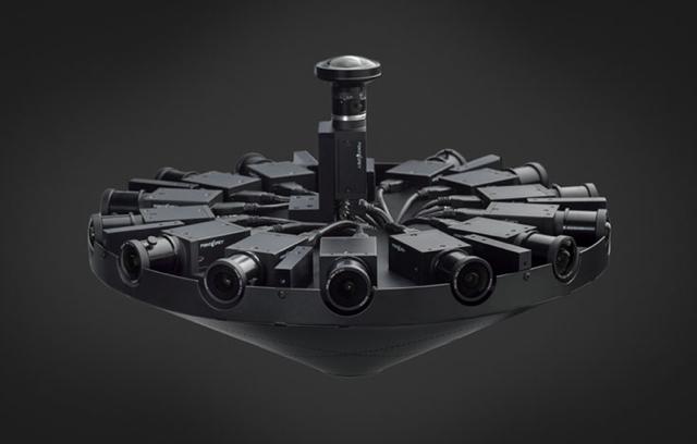 Facebook_Surround_360_VR_Camera