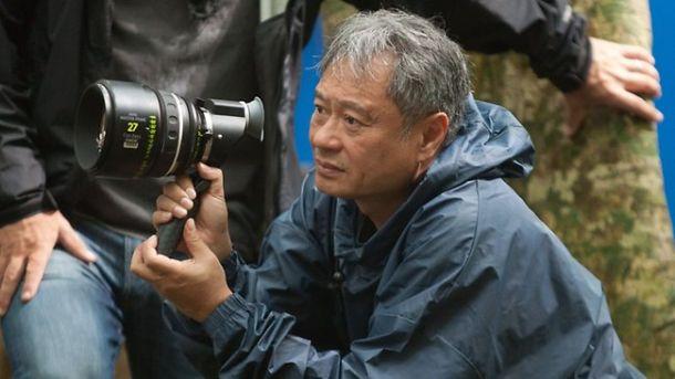 Filmmaker_Ang_Lee