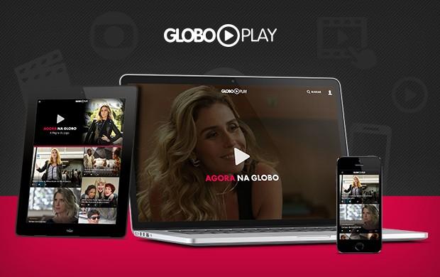 Globo_Play_TV