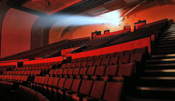 Movie_Theater_Interior