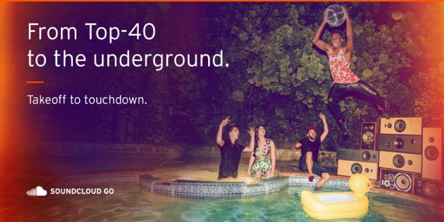SoundCloud_Go_Promo