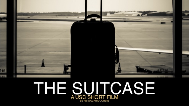 The_Suitcase_Cloud_Project