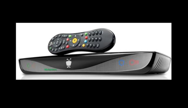 TiVo_Roamio_OTA_1TB