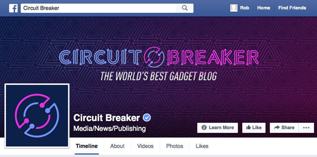 Vox_Circuit_Breaker