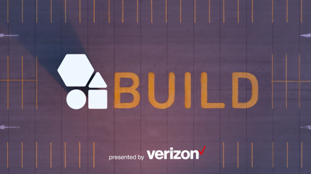 AOL_BUILD_Logo