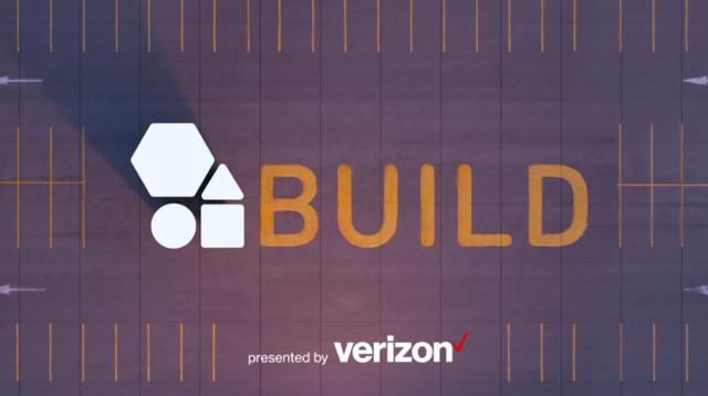 AOL_BUILD_Logo