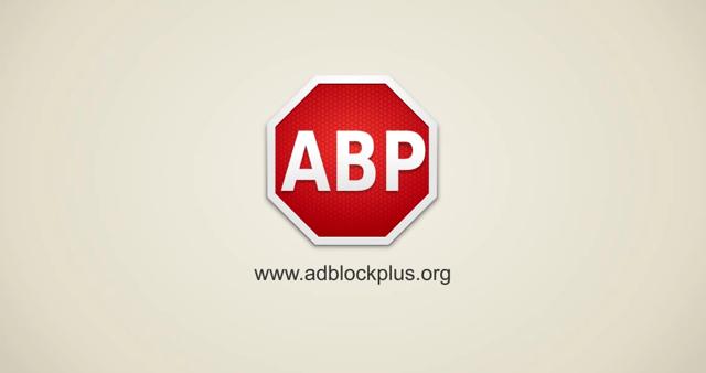 Adblock_Plus_Logo_URL