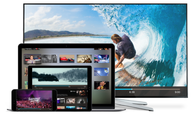 BitTorrent_Live_TV_App