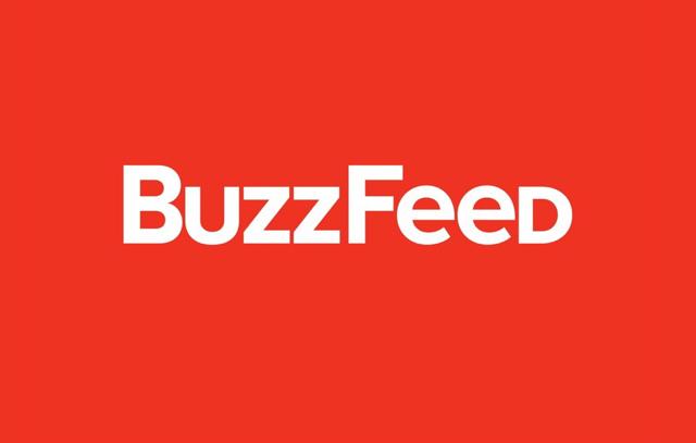 BuzzFeed_Logo_2016