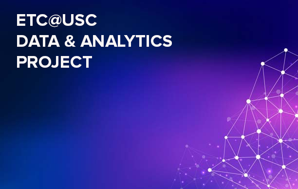 ETC_Data_Analytics_Project