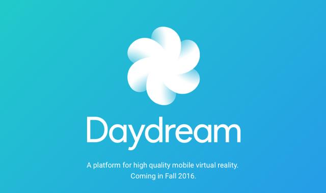 Google_Daydream_Coming_2016