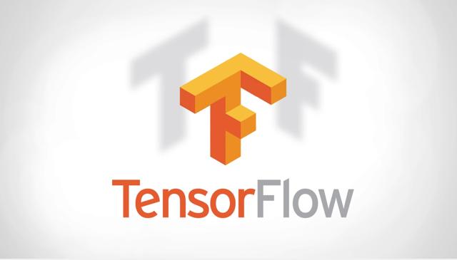 Google_TensorFlow_Logo