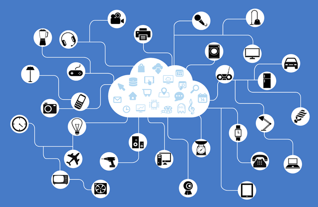Internet_of_Things_Network