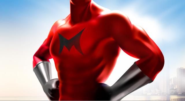 Machinima_Heroes_Rise