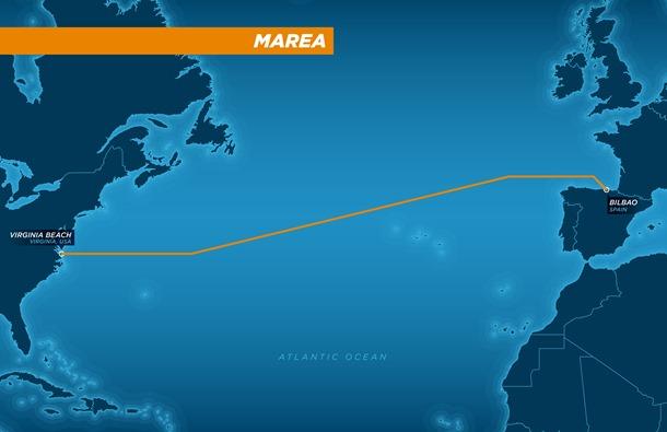 Marea_Atlantic_Cable