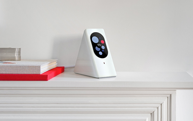 Starry_Station_Wireless_Router