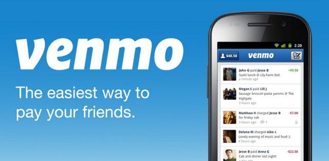 Venmo_Promo