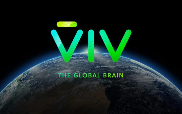 Viv_AI_Logo