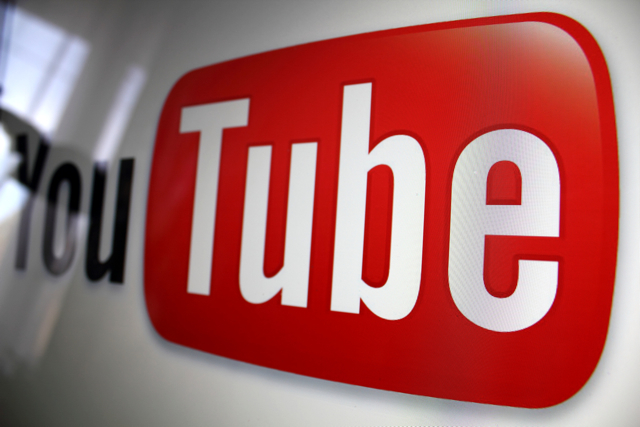 YouTube_Sign