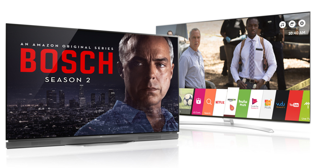 Amazon_Bosch_Dolby_Vision_content_from_Amazon_Video_available_to_Dolby_Vision
