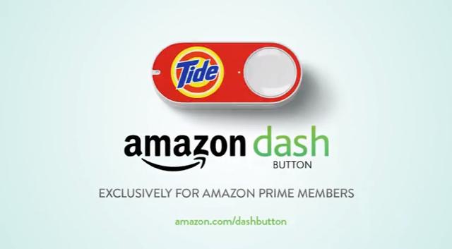 Amazon_Dash_Button