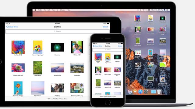 Apple_macOS_iCloud