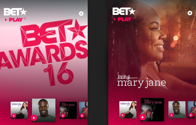BET_Play_App